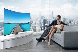 Sửa tivi Sony tại Nam Hồng