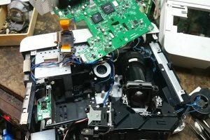 Sửa tivi Samsung tại Nguyễn Văn Trỗi