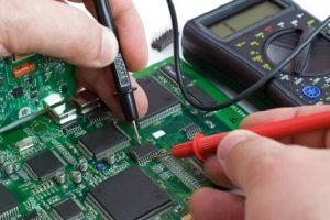 Sửa chữa tivi Samsung tại Bắc Giang thợ kỹ thuật chuyên nghiệp