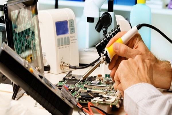 Sửa chữa tivi tại Nam Hồng có đội ngũ thợ chuyên nghiệp