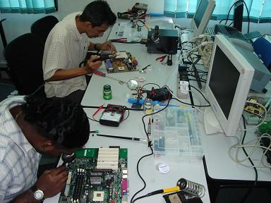 Dịch vụ sửa tivi Sony tại huyện Phúc Thọ chuyên nghiệp nhất