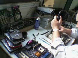 Sửa tivi Sony tại huyện Đan Phượng giá rẻ uy tín
