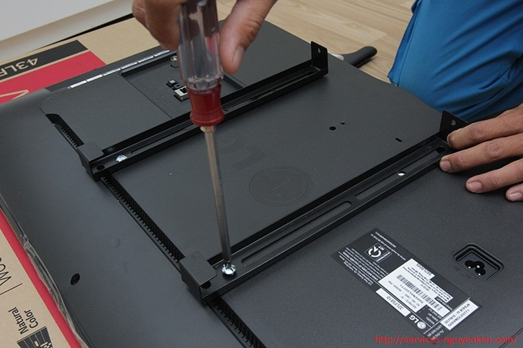 Sửa tivi Sony tại quận Hoàng Mai giải pháp tốt nhất cho khách hàng