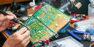 Thông tin về dịch vụ sửa tivi Sony tại huyện Sóc Sơn
