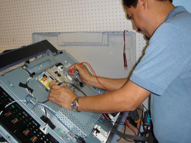 Trung tâm bảo hành tivi Samsung tại huyện Hoài Đức tốt nhất