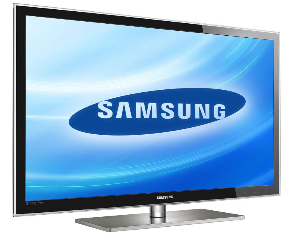 Trung tâm bảo hành tivi Samsung tại huyện Phú Xuyên