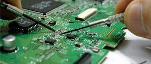 Sửa tivi tại nhà ở Hai Bà Trưng chuyên nghiệp để đáp ứng đòi hỏi khách hàng