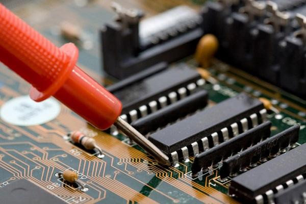 Sửa tivi uy tín tại Cự Lộc thợ sửa chữa giỏi, dịch vụ chất lượng
