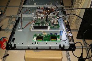 Sửa tivi tại nhà ở Thanh Trì dịch vụ chất lượng cao