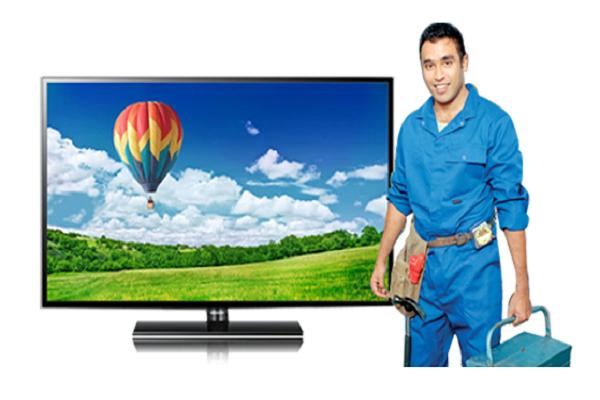 Sửa tivi Samsung tại đường Láng đáp ứng tốt nhu cầu khách hàng