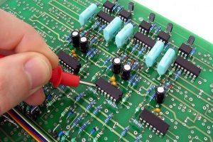 Chuyên sửa chữa tivi tại huyện Chương Mỹ
