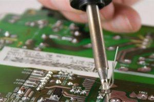 Sửa tivi LED tại Nguyễn Ngọc Nại sửa chữa triệt để hư hỏng
