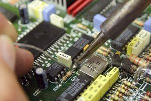 Sửa tivi LED tại Vũ Trọng Phụng
