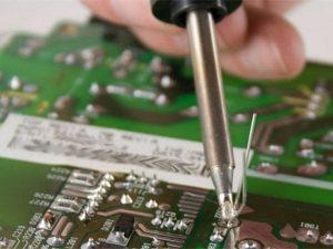 Sửa tivi Xiaomi tại Tứ kỳ Hải Dương làm việc chuyên nghiệp