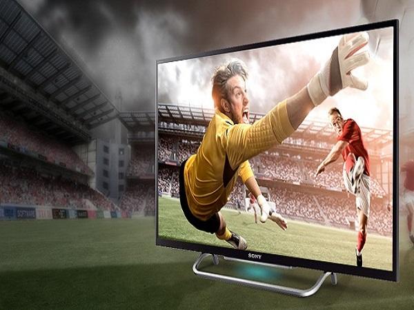 Sử dụng tivi có nhiều hư hỏng, sự cố có thể xuất hiện
