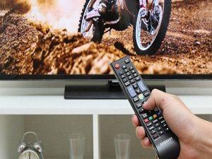 Sửa tivi tại đông sơn mang tới chất lượng toàn diện