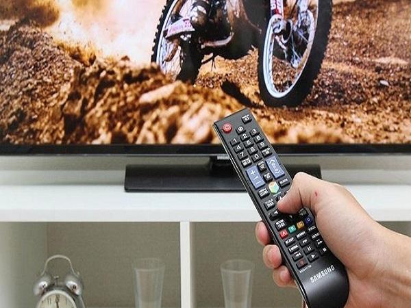 Sửa tivi sony đảm bảo tivi hoạt động hiệu quả