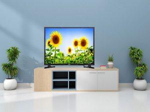 Sửa tivi led tại Kim Tân