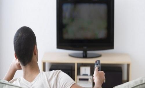 Tổng hợp lỗi thường gặp trên tivi LG và cách khắc phục