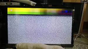 Sửa tivi tín tại Ba Đình