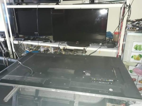 Sửa tivi Sony tại nhà Uy Tín ở Hà Nội