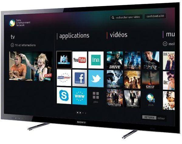 Địa Chỉ Sửa Tivi Sony Uy Tín Tại Thanh Xuân - Hà Nội