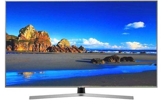 Địa Chỉ Sửa Tivi Sony Uy Tín Tại Thanh Trì - Hà Nội