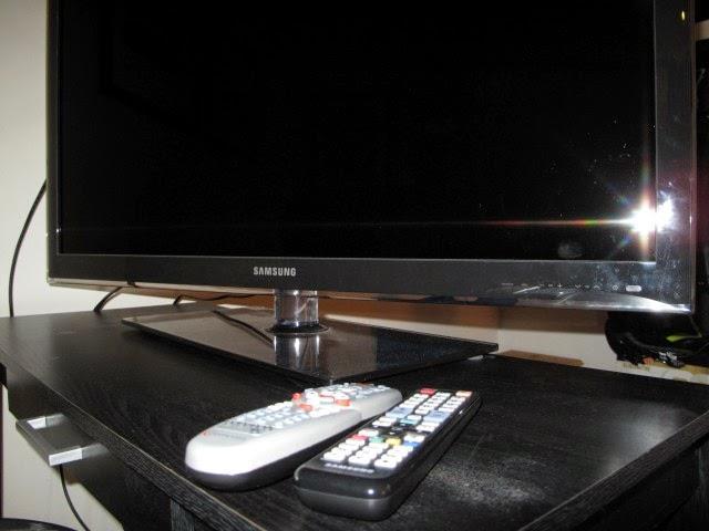 Địa Chỉ Sửa Tivi Samsung Uy Tín Tại Hoàn Kiếm - Hà Nội