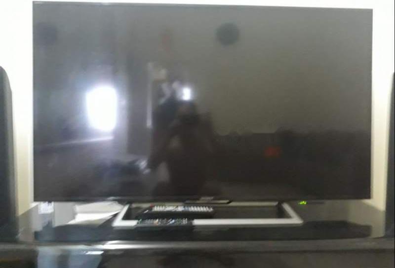 Địa Chỉ Sửa Tivi Panasonic Uy Tín Tại Từ Liêm - Hà Nội