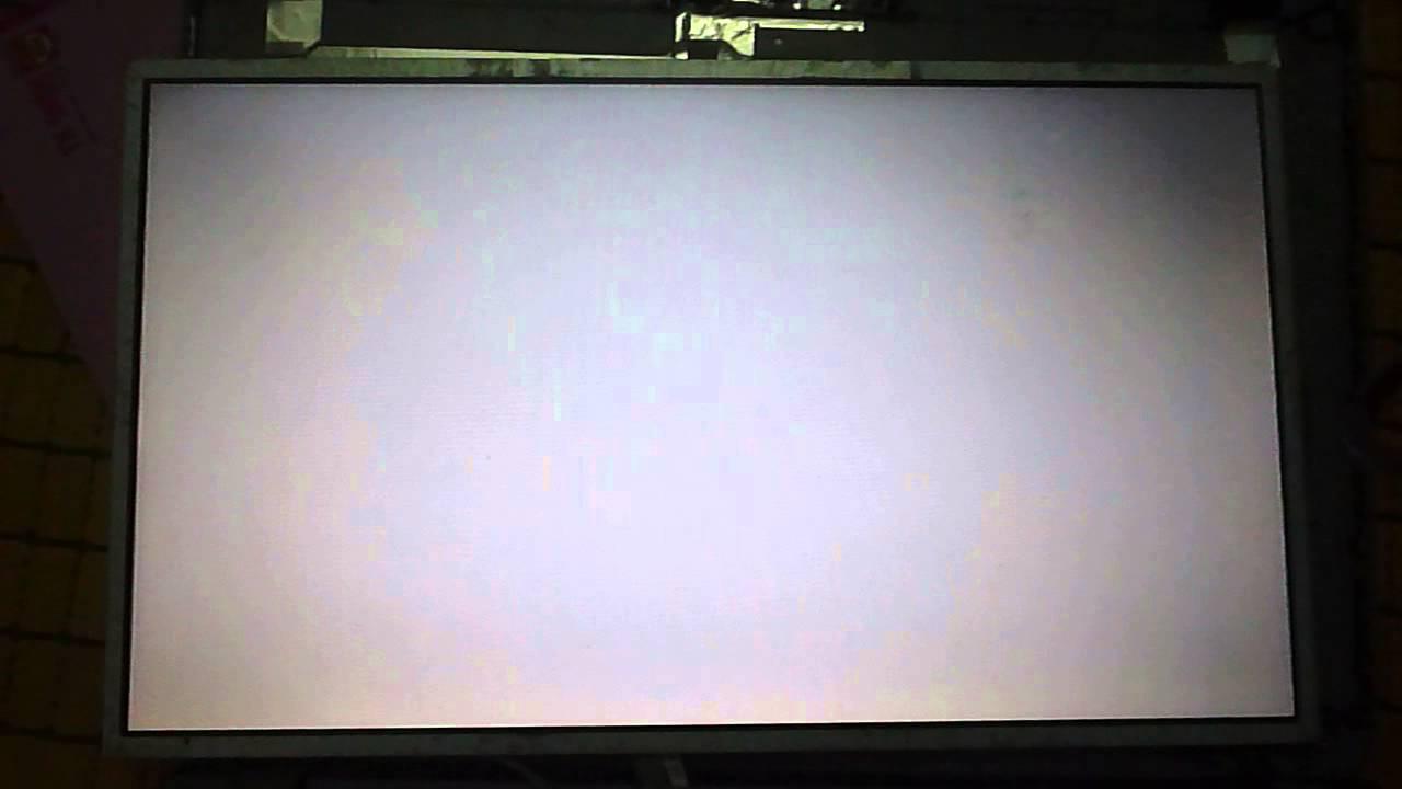 Thay màn hình tivi Sharp uy tín tại nhà Hà Nội
