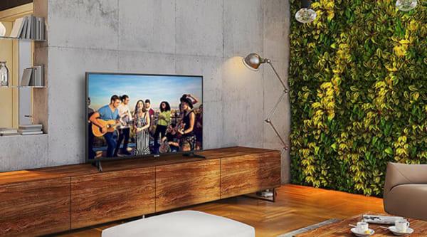 Thay màn hình Tivi Skyworth uy tín tại nhà Hà Nội