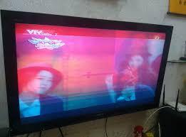 Thay màn hình Tivi Xiaomi uy tín tại nhà Hà Nội