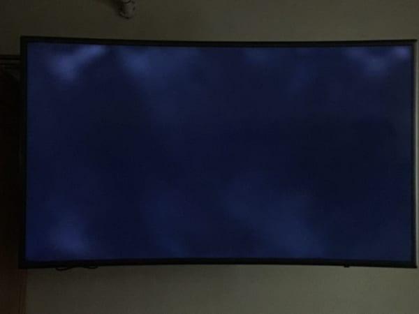 Thay màn hình tivi TCL uy tín tại nhà Hà Nội
