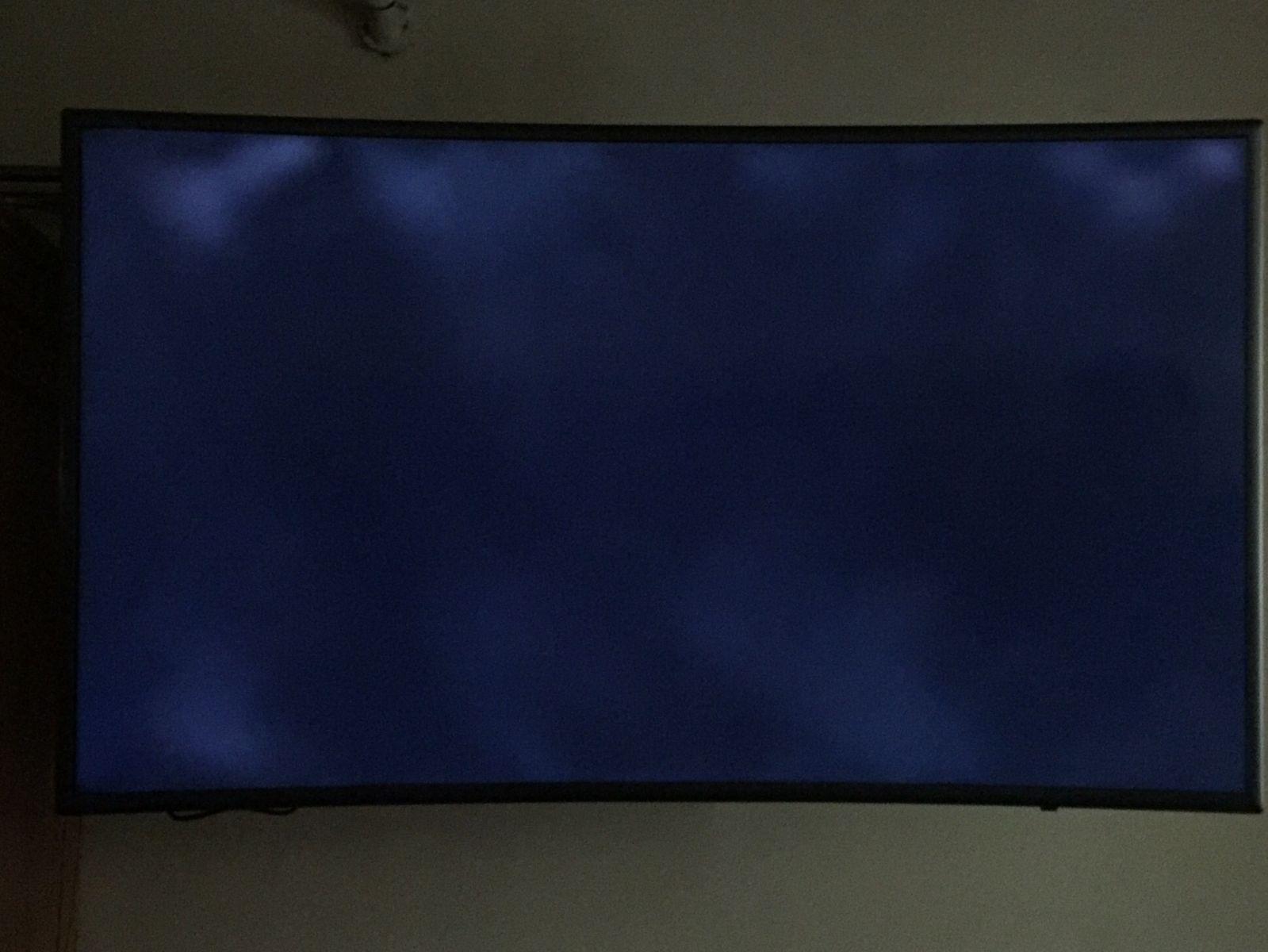 Thay màn hình tivi Panasonic uy tín tại nhà Hà Nội