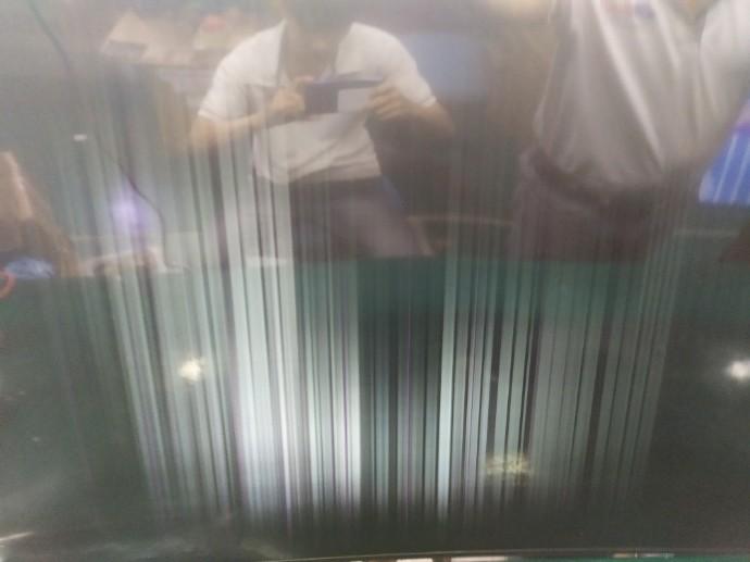 Thay màn hình tivi Sony uy tín tại Hoàn Kiếm – Hà Nội