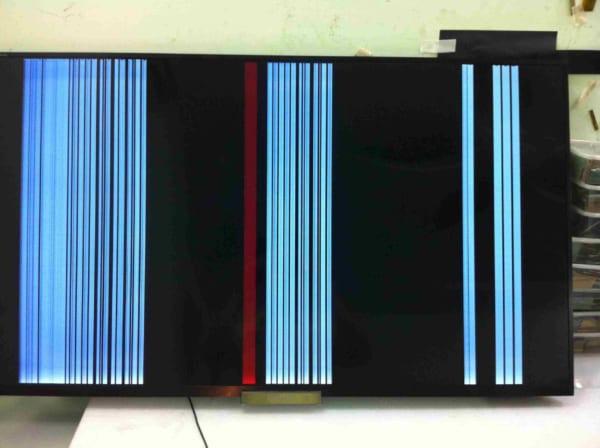 Thay màn hình tivi Sony uy tín tại Phúc Thọ – Hà Nội