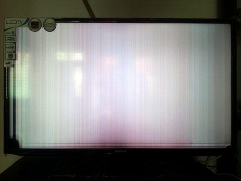 Thay màn hình tivi Sony uy tín tại Huyện Hoài Đức – Hà Nội