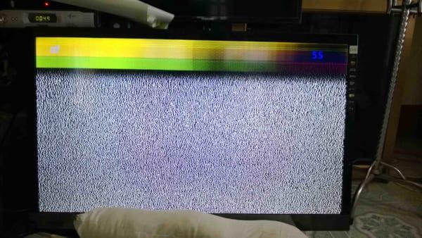 Thay màn hình tivi Sony uy tín tại Chương Mỹ – Hà Nội