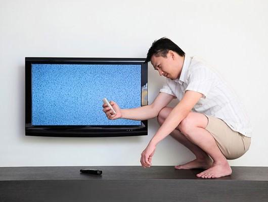 sửa tivi giá rẻ tại Hà Nội - Điện tử An Khang