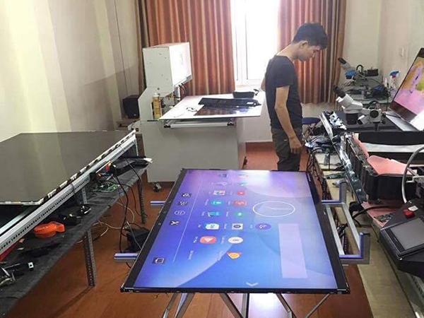 Sửa tivi sony tại Khương Trung uy tín chất lượng.