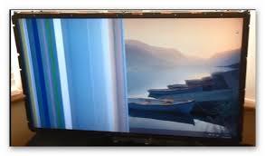Thay màn hình tivi Panasonic uy tín tại Hoàn Kiếm – Hà Nội