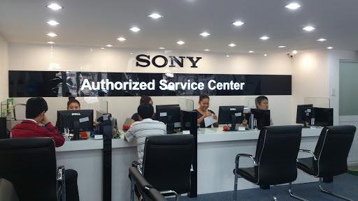 Sửa tivi tại quận Nam Từ Liêm